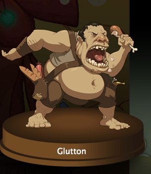 File:Glutton.png