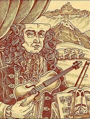 Johann sebastian