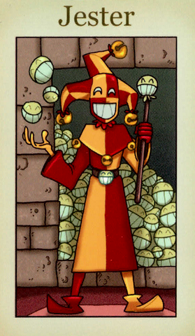 File:Jester1.png
