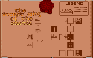 File:Secret wing.png
