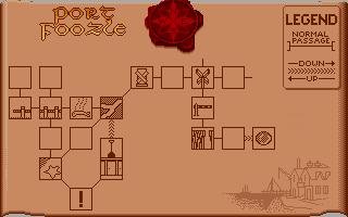 File:Port foozle map.png