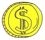 File:Coin.jpg