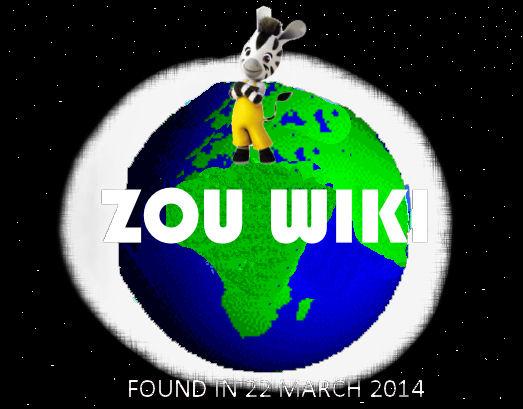 File:ZWU.jpg