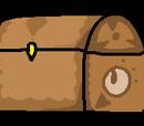 Mimic (Character)
