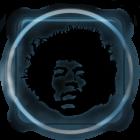 HENDRIX avatar