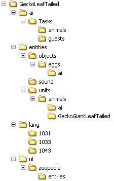 File:Folders.jpg