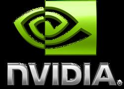Nvidia-logo-32-1-