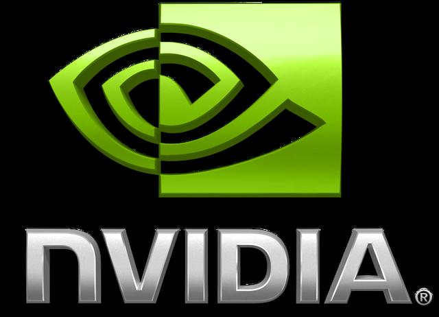 File:Nvidia-logo-32-1-.png