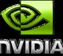Nvidia's DDS Plugin