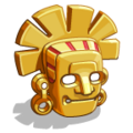CeremonialItems Mask-icon