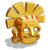 CeremonialItems Mask-icon