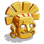 File:CeremonialItems Mask-icon.png