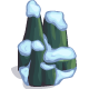 Jagged Snowy Rock-icon.png