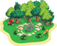 Secret Forest-icon.png