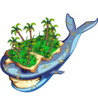 SeaMonsters Leviathan-icon