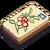 GamblingGoods MahjongTile-icon