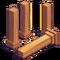 Pillars-icon