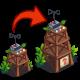 Radio Tower Upgrade 2-icon