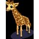 Giraffe-icon.png