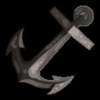 ShipParts Anchor-icon