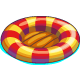 Inflatable Raft-icon