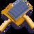 MayanWeaving Carders-icon