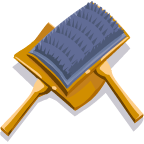 File:MayanWeaving Carders-icon.png