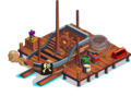Pirate Ship Stage 4-icon.png