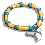 File:SharkTooth Hammerhead-icon.png
