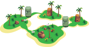 File:Secret Lagoon-icon.png