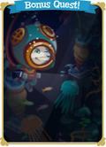 Lost in the Dark-icon