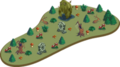 Shadowed Swamps-icon.png