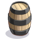 File:Iron Band Barrel-icon.png