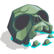 Skull Cove-icon.png