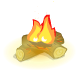File:Campfire-icon.png