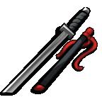 NinjaGear Sword-icon