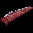 Instruments Koto-icon