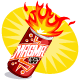 File:Magma Energy-icon.png