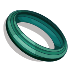 File:MayanJewelry Ring-icon.png