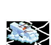 Polar Bear Slide stage 2-icon