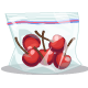 Babyfruit Cherries-icon.png