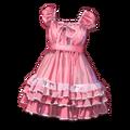 Harajuku Dress-icon