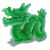 AncientDragons Jade Dragon-icon