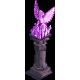 Purple Phoenix Pillar-icon.png