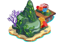 Sirens Island Stage 4-icon
