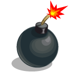 File:FightinGear Grenade-icon.png