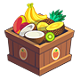 Fruitcrate-icon.png