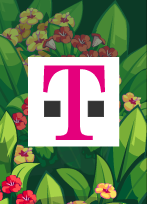 The legendary secret of T-Mobile and its 4G speed Victory-icon