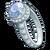 GaudyJewelry DiamondRing-icon