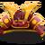 SamuraiGear Helmet-icon